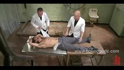 bdsm  bondage  cumshots