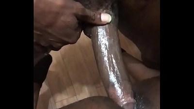 amateur gays  bareback  black cock