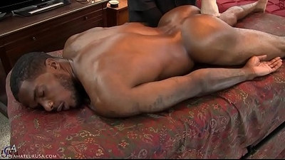 cock sucking   gay massage   gay sex