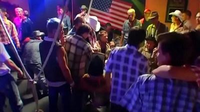 anal  blowjob  gay guys