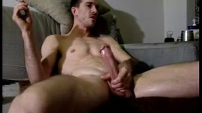 cocks   cumshots   gay sex