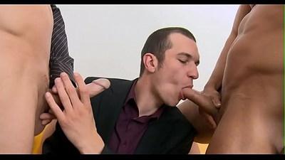 blowjob  cock sucking  cocks