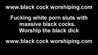 bdsm   black and white   black cock