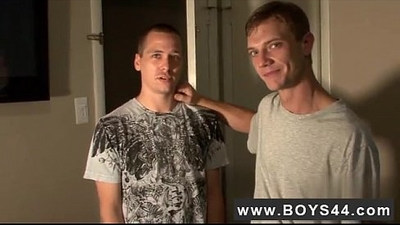 amateur gays  bukkake  gangbang