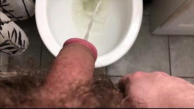 cocks  fetishe  gay sex