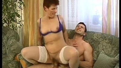 bodybuilder  cocks  gay hardcore