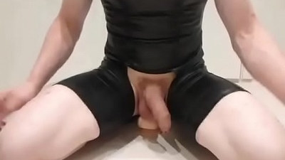 gay sex   humiliation   slave