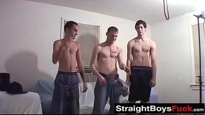 amateur gays  ambisexual  blowjob