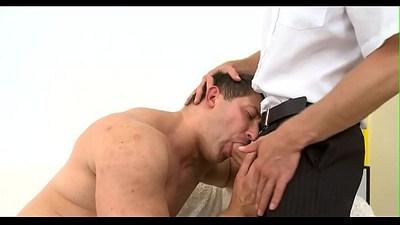 anal  ass licking  boys