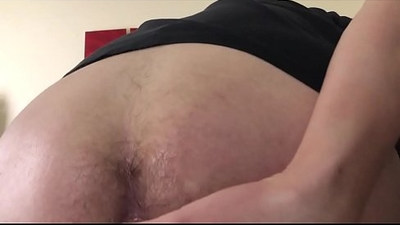 amateur gays   boys toys   butt
