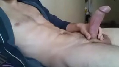 bareback   gay group sex   gay sex