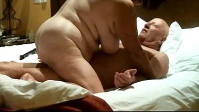 amateur gays  blowjob  cocks