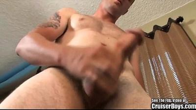 ass  boys  casting