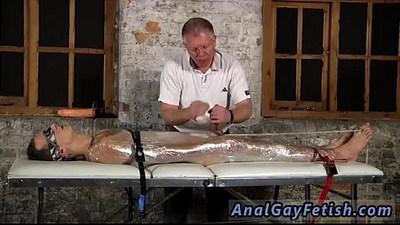 blowjob  bondage  brown hair