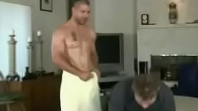 dudes  forced sex  gay guys